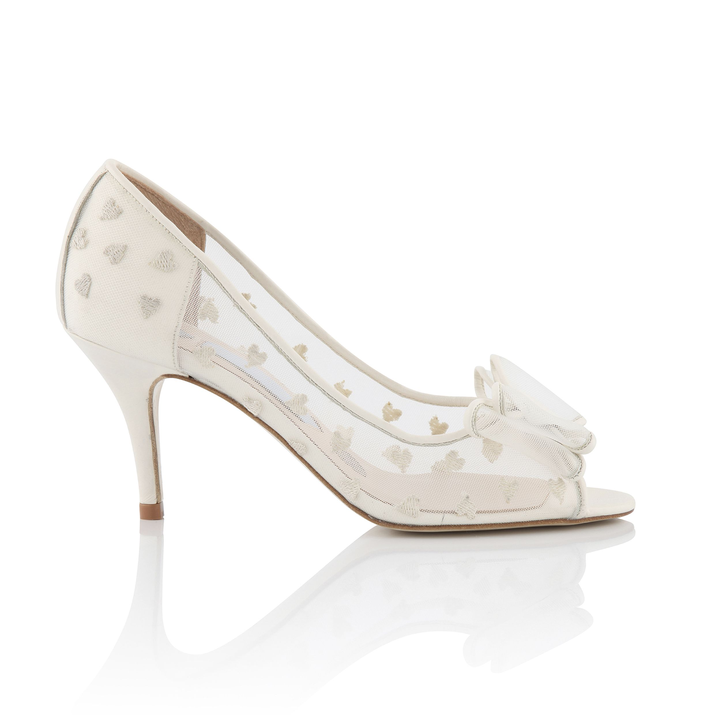http://www.bellissimabridalshoes.com/bridal-shoes/ivory-wedding ...