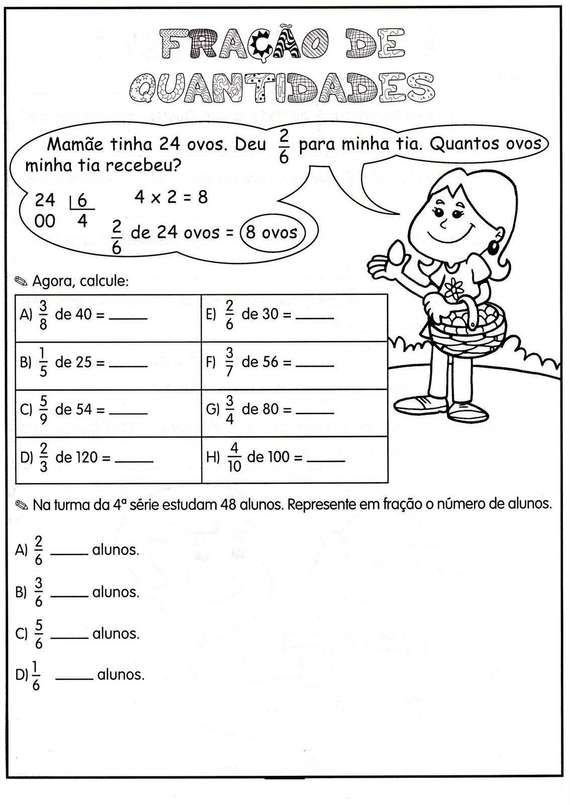 Apostila De Atividades Educativas Para A Educacao Infantil