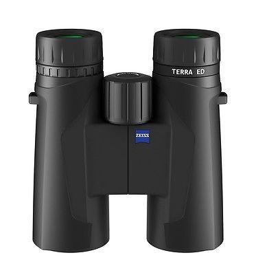 379 99 Zeiss Terra Ed 10x42 Binoculars Zei5242065 Max Magnification 10x Max Magnification 10x Type Binoculars Features Binoculars Zeiss Monoculars