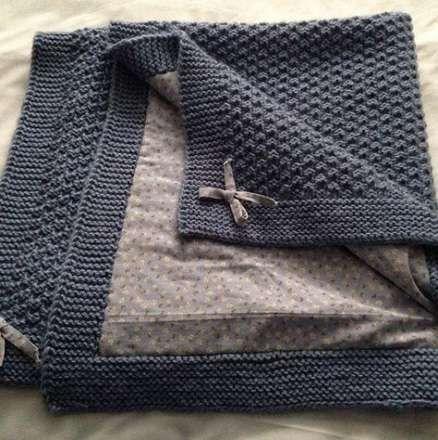 Photo of 27+ Trendy Baby Boy Crochet Afghan Ideas #babyblanket 27+ Trendy Baby Boy Croche…