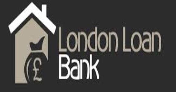 Payday loans rittman image 1