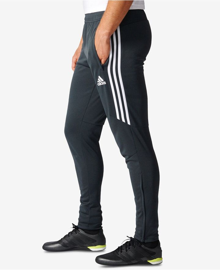 3a7e797a6c72 Adidas men s soccer pants