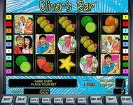 Slot bar ru игровые автоматы видео порно в казино