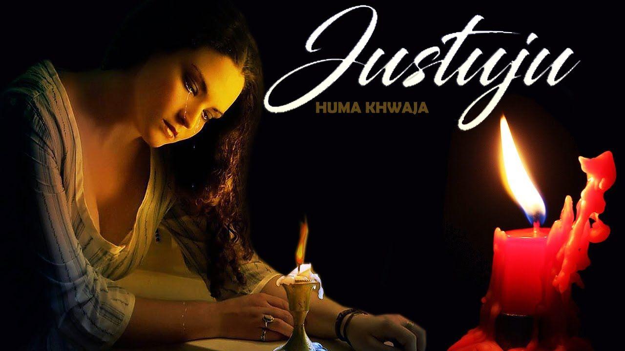 Hindi sad song hd 1080p