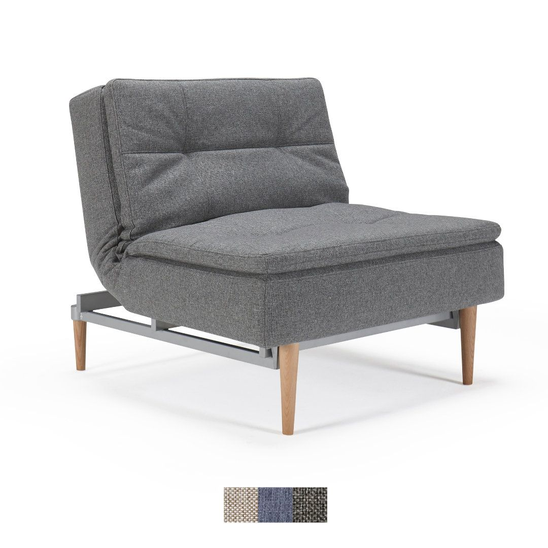 Sessel Plano Innovation Sessel Dublexo Skandinavische Designsofa Room