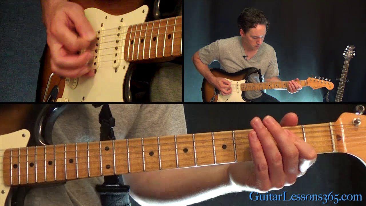 Barracuda Guitar Lesson Heart Electric Guitar Lessons Guitar Lessons Playing Guitar