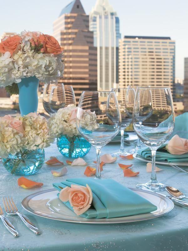 Dining Room 288 Best Wedding Reception Ideas Images On Pinterest M