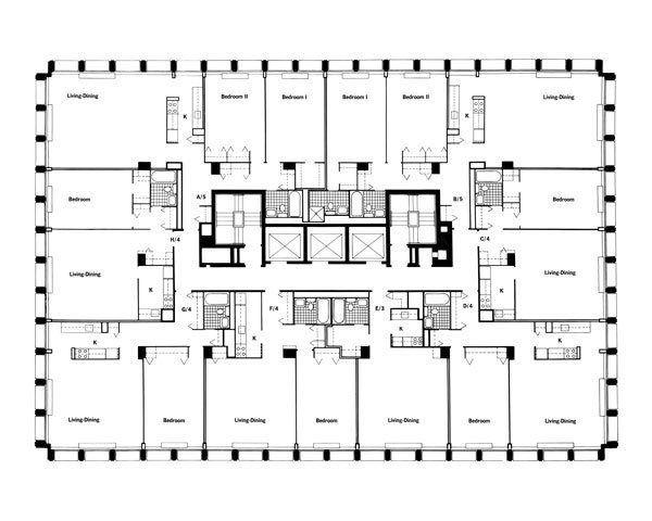 Society Hill Apartments Galloway Nj