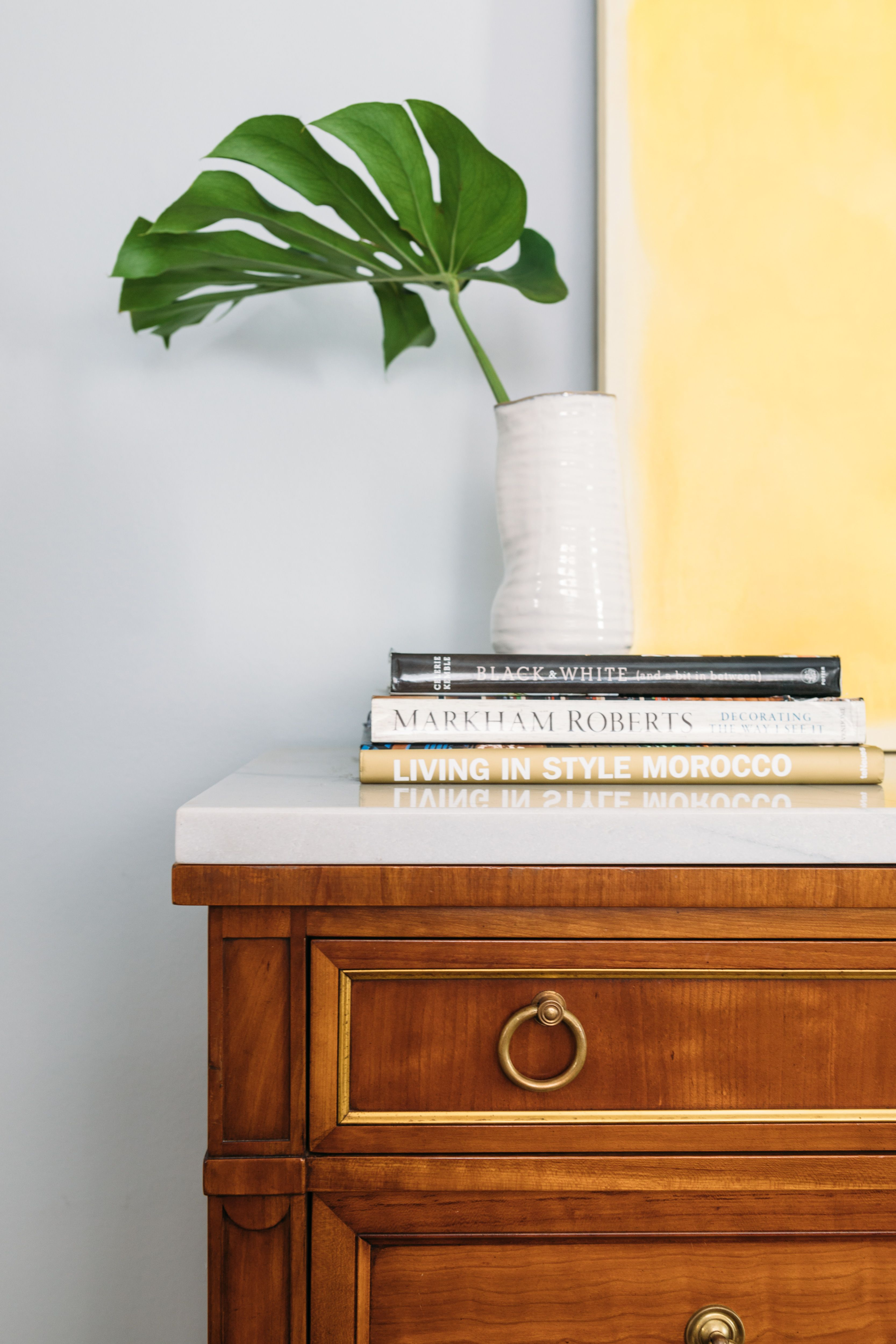 Vintage 12 Drawer Dresser With Marble Top Photo By Kelly Christine Sutton For The Ceh Furniture Dresser Decor Custom Furniture [ 5000 x 3333 Pixel ]