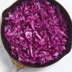 Grandma Jeanette's Amazing German Red Cabbage Recipe - Allrecipes.com ...