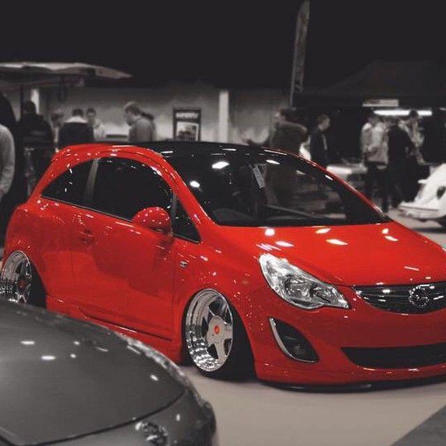 Whataboutthecar S Photo On Instagram Auto S En Motoren Motor Auto S