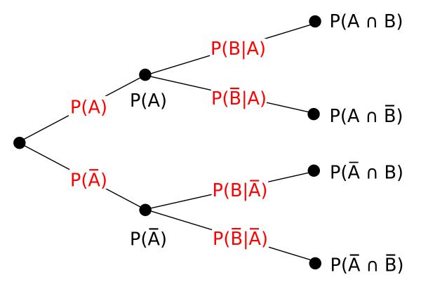 Tree Diagram Math Definition Tree Diagram Family Tree