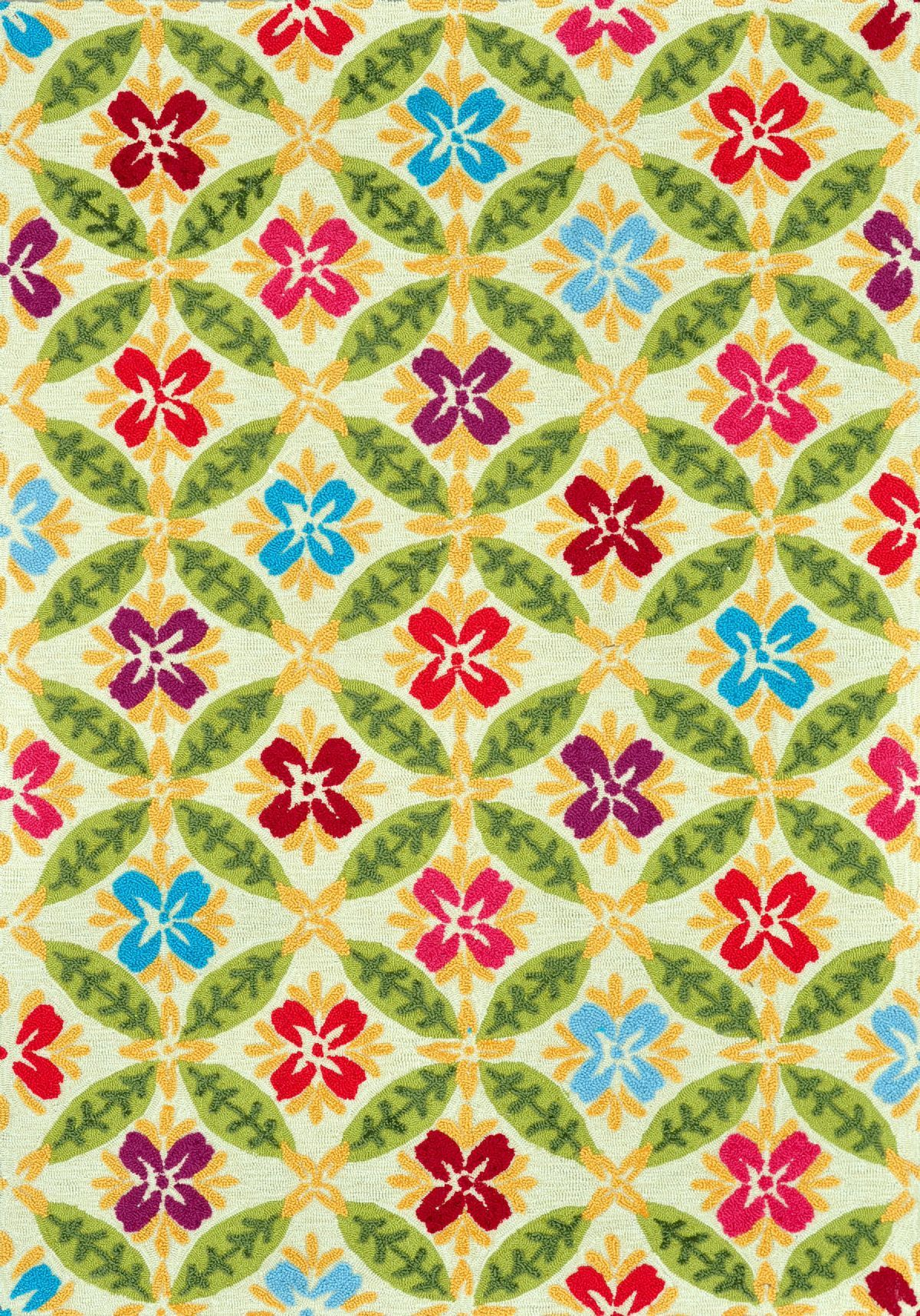 The Julianna Collection by Loloi Rugs. #Rugs