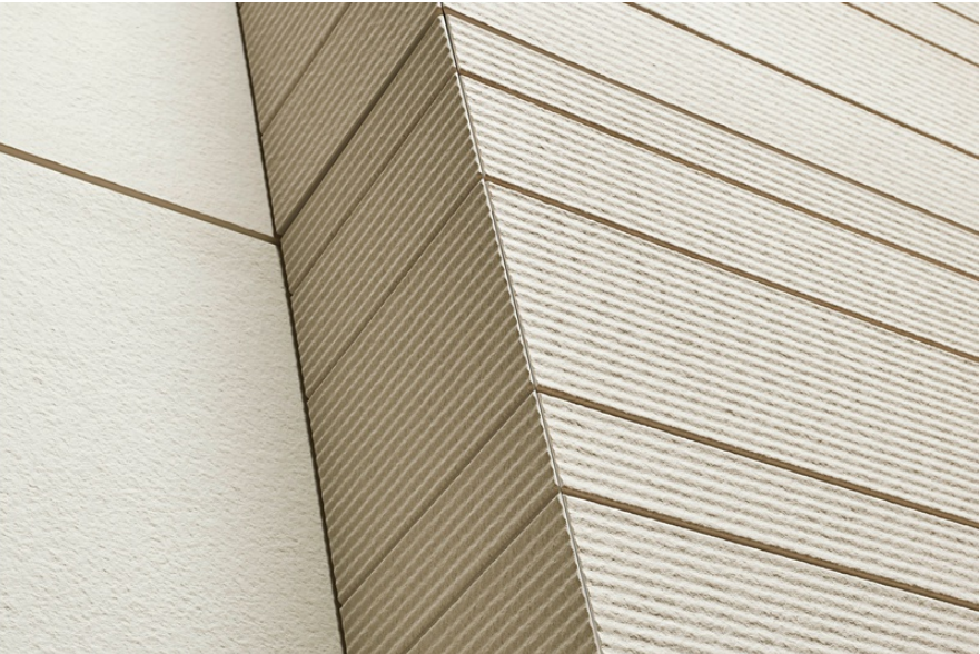 Frontek S Porcelain Facade Cladding Panels Can Be Customized To Building Requirements Buildingcladding Facadepanels Buildingsandfacades Architecturefacad