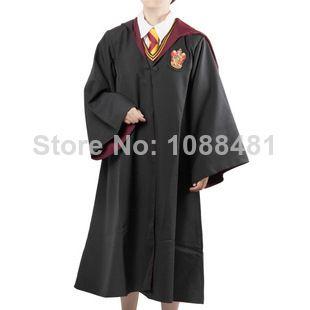Capa Hogwarts  AliExpress.com $19.99