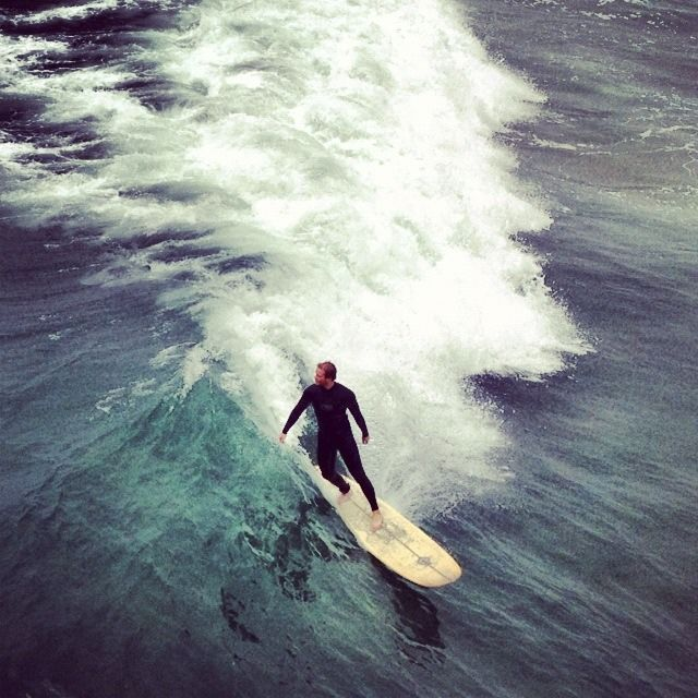 Places I Need To Be Surfing Waves Surfing Photography Surf Trip