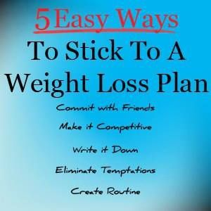 Weight Loss Challenge Ideas With Friends Salegoods Pinterest