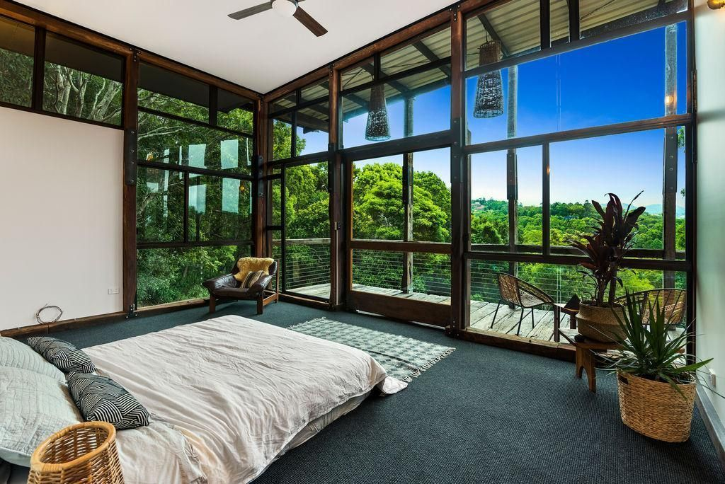 12 Wongaree Way, Currumbin Valley QLD 4223, Image 6