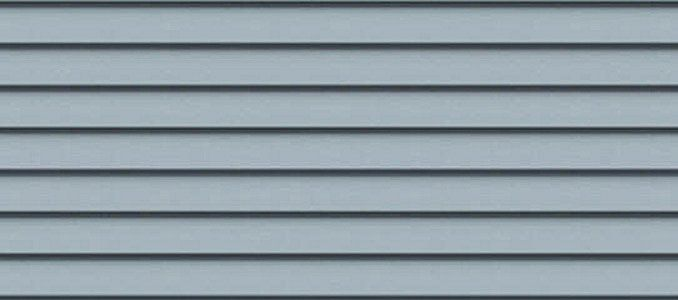 Certainteed Encore Vinyl Siding System Oxford Blue Roanoke Swva Siding Vinylsiding Horizontalsiding Sidingreplaceme Vinyl Siding Blue Siding Siding