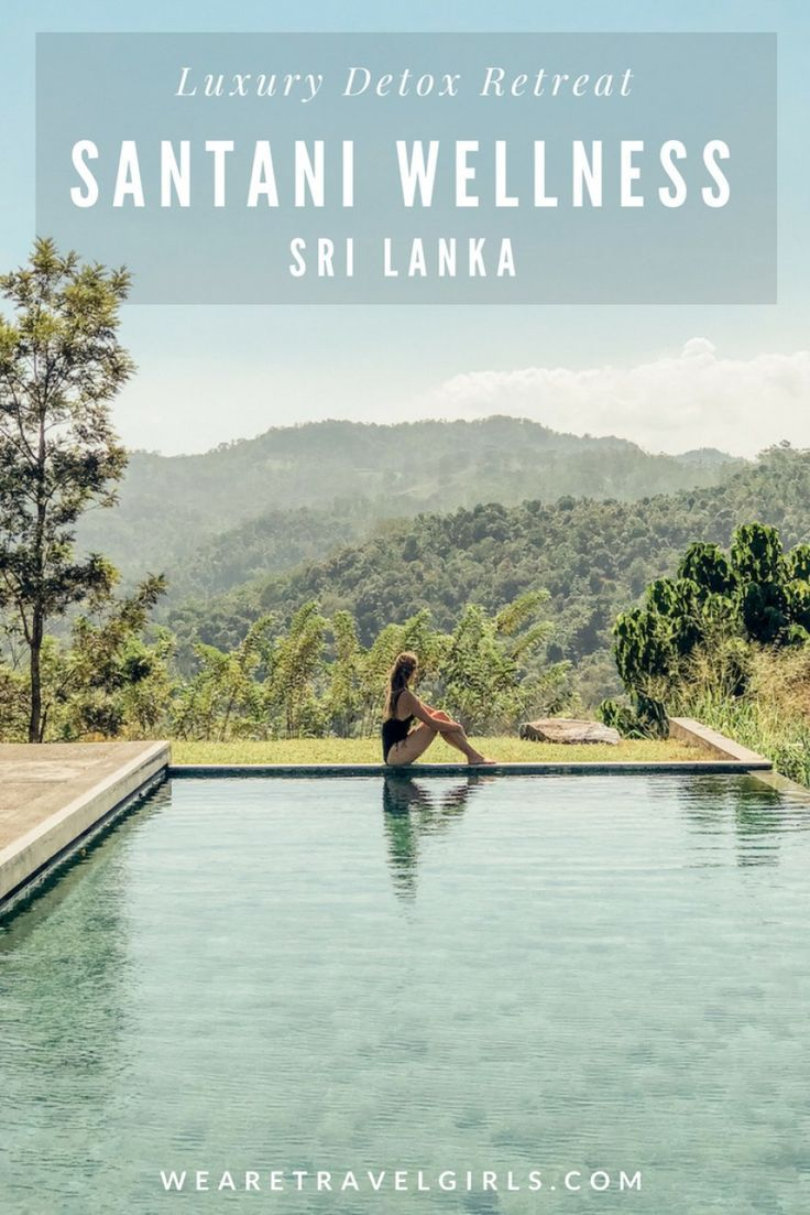My Perfect Resume Reviews Unique Digital Detox At The Santani Wellness Resort In Kandy Sri Lanka .