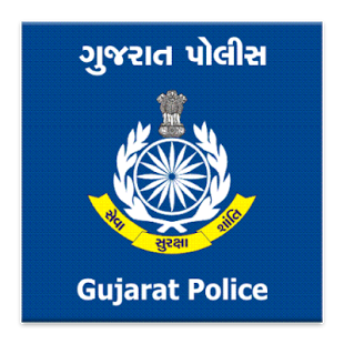 GujaratPoliceLogoWallpaper7.jpg (310×310) Police