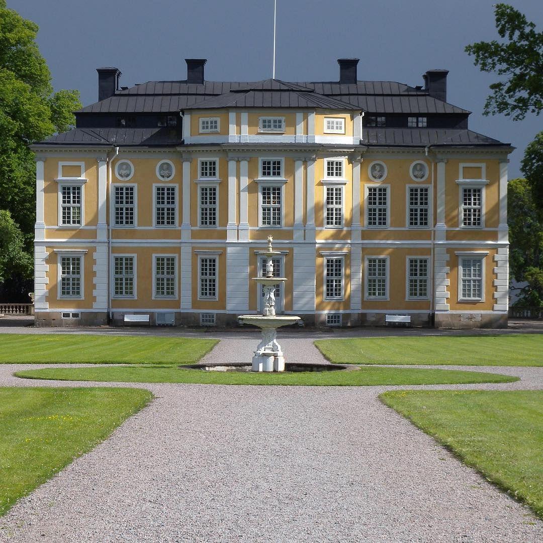 Guest house Steninge kuststation, Sweden - tapissier-lanoe.com