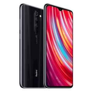2019 Newest Arrive Xiaomi Redmi Note 8 Pro 64MP Camera 8GB128GB 653 inch 4500mAh Battery Quad AI Wholesale Price Trade Assurance
