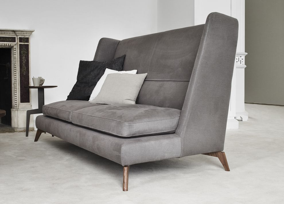 Nice High Back Sofas Fresh 33 With Additional Office Sofa Ideas