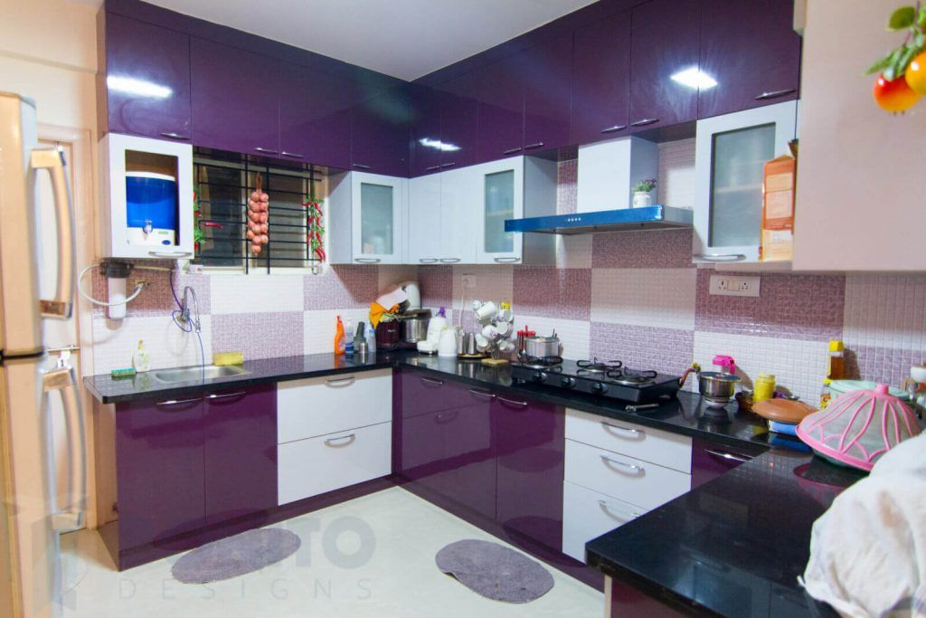 Modular Kitchen Design Ideas Kitchen Design Simple Kitchen