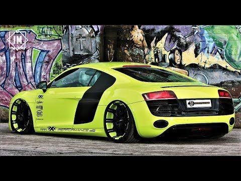 Car Music Mix Best Remixes Of EDM Popular Songs Best - Audi car song