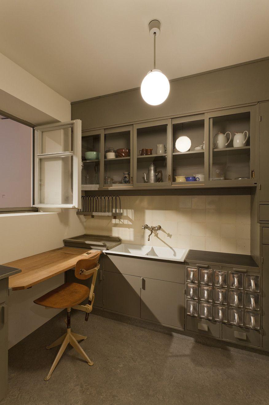 Spice Kitchen Frankfurt frankfurt kitchen from the ginnheim höhenblick housing estate in