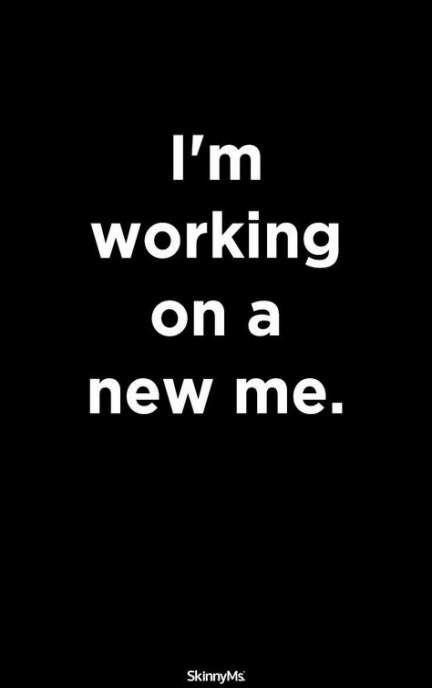 Fitness Workouts Motivation Inspiration Inspirational Quotes 67 Ideas #motivation #quotes #fitness