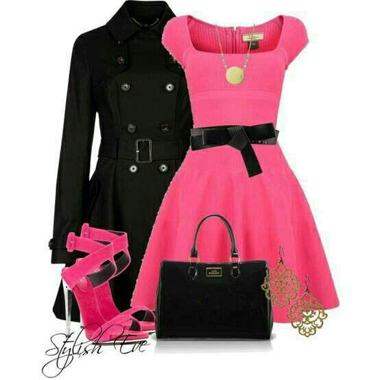 Lindo rosa
