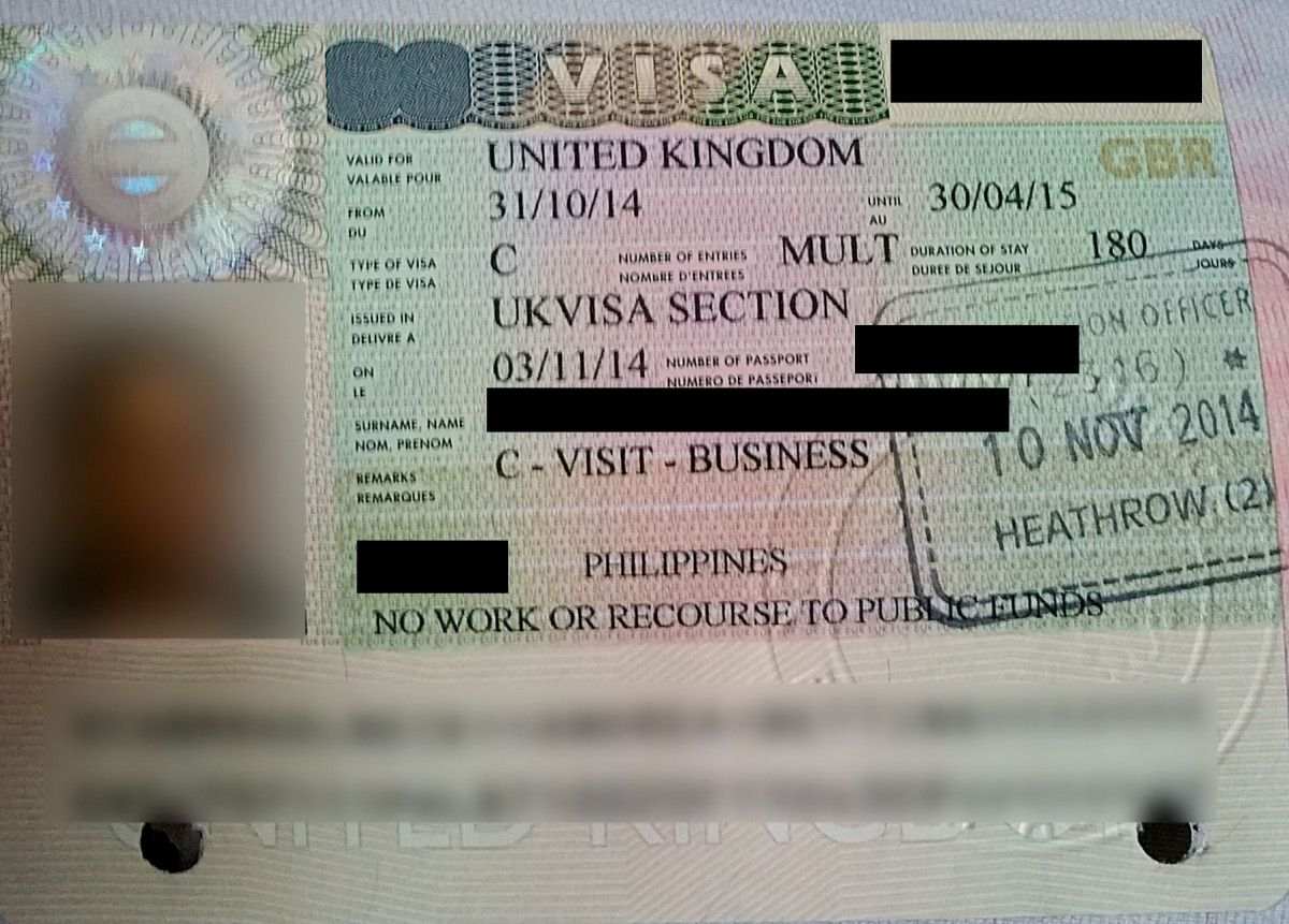 d5c71246a5e940f30311df2b020f54b7 - Philippines Visa Application Form New Delhi
