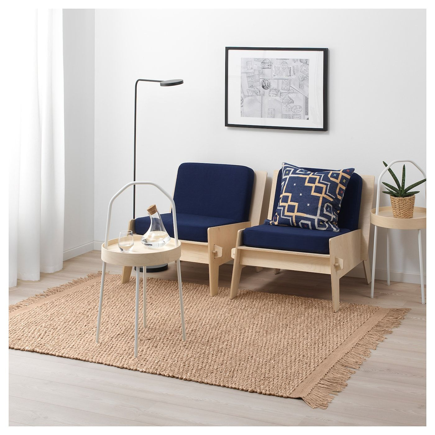 IKEA US Furniture and Home Furnishings | Teppich flach