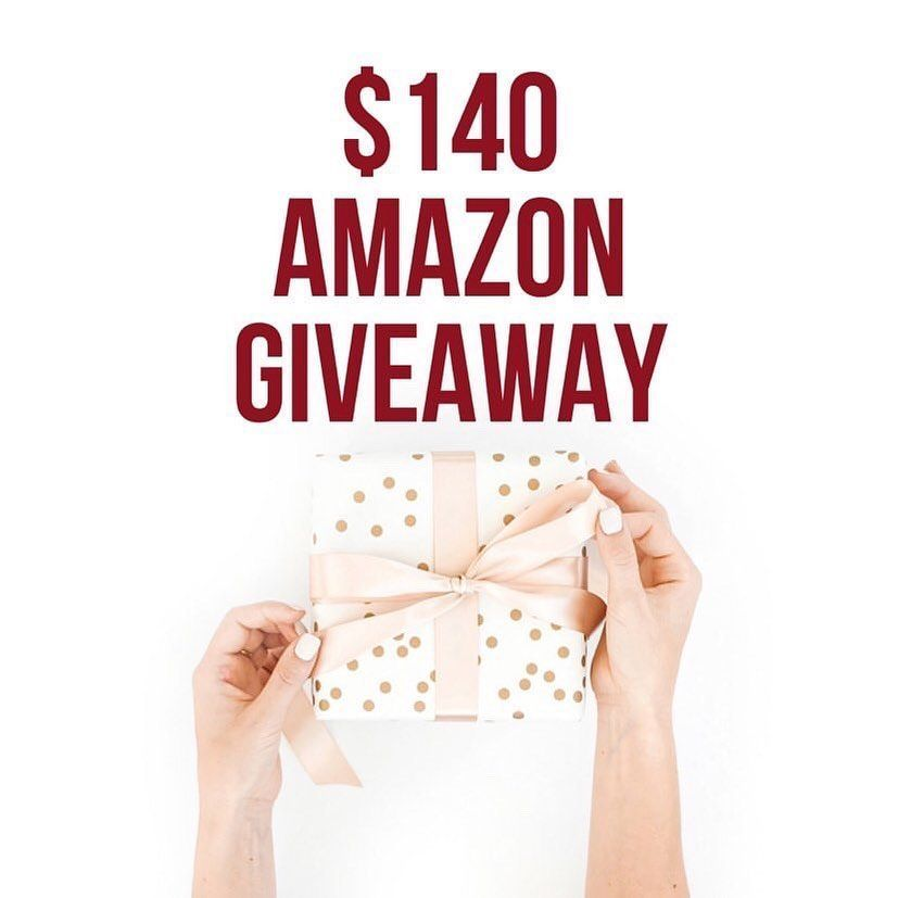 Photo of amazon gift cards codes –  amazon gift cards codes 100 lucky winners on 2019 Eas…