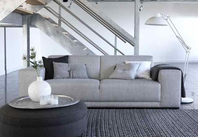Sofa Big Vanaf 899 Houseofmayflower Nl Modern Sofa Ikea Modern Room Sofa Furniture