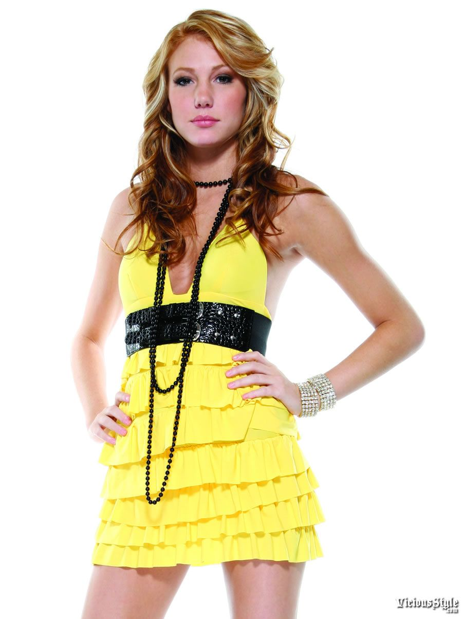 Teenage outfits teen girl clothing cute teen clothing teen clothes