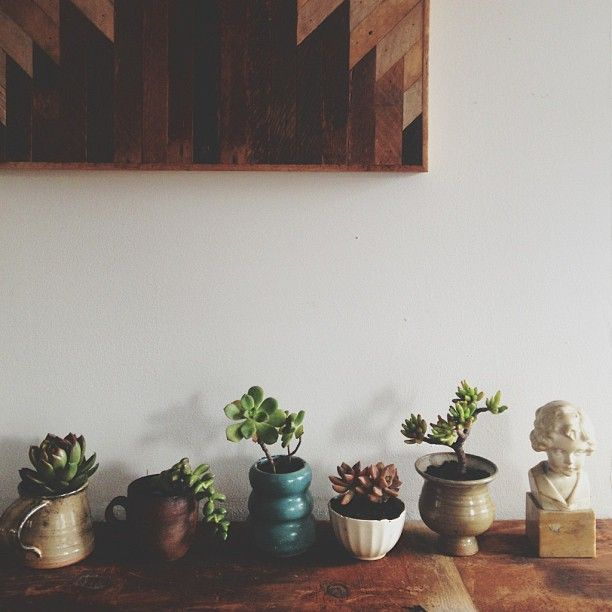 Ariele Alasko on Instagram http://brooklyntowest.com