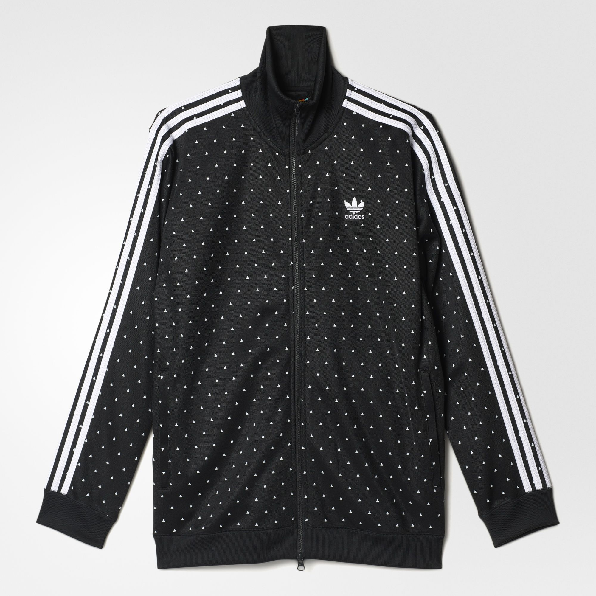 4981ef4a81d adidas - Chaqueta HU Pharrell Williams