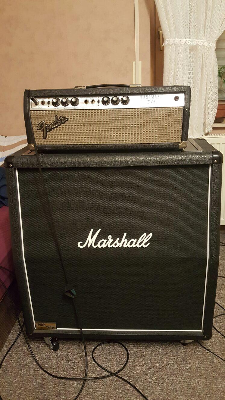 speaker cabinet bass pro fender used p x bassman