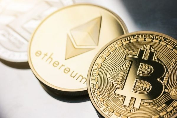 where to purchase cryptocurrency