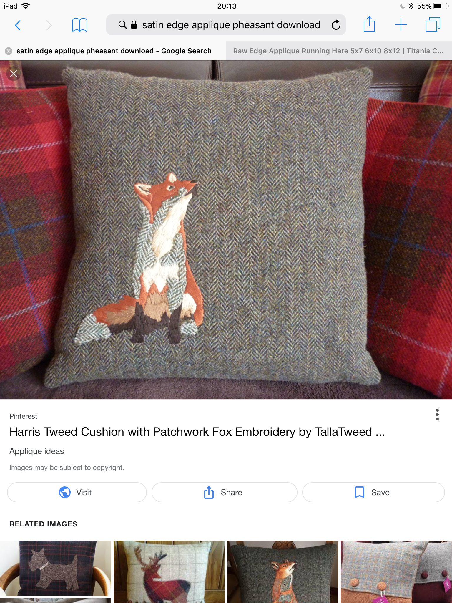 Pin by lisa bartup on cushions pinterest