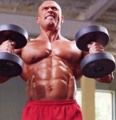 Worlds Best Motivational Photos Workout Pictures Fitness Motivation Pictures Extreme Workouts