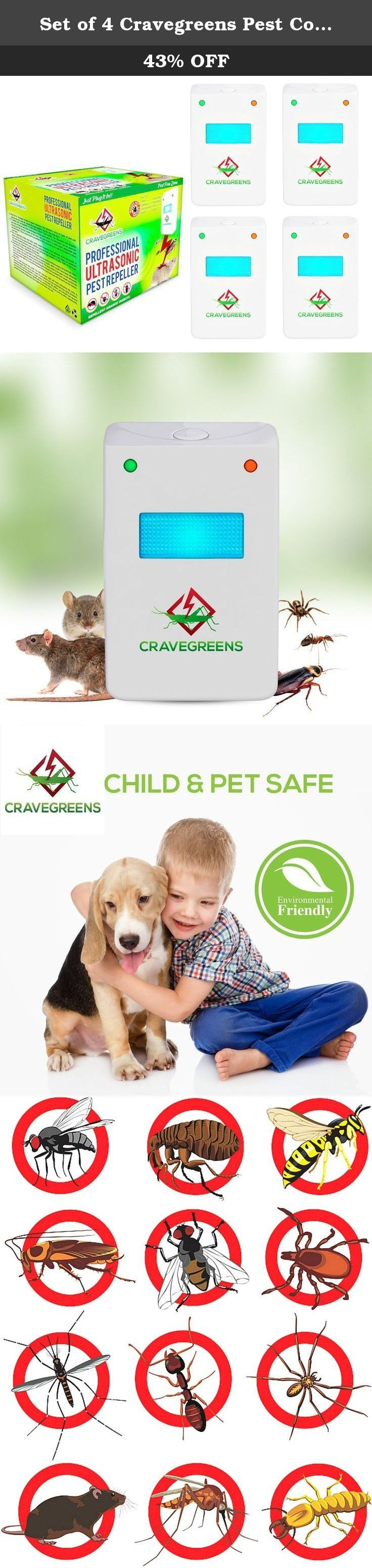 Product suggestions with images animals for kids pet