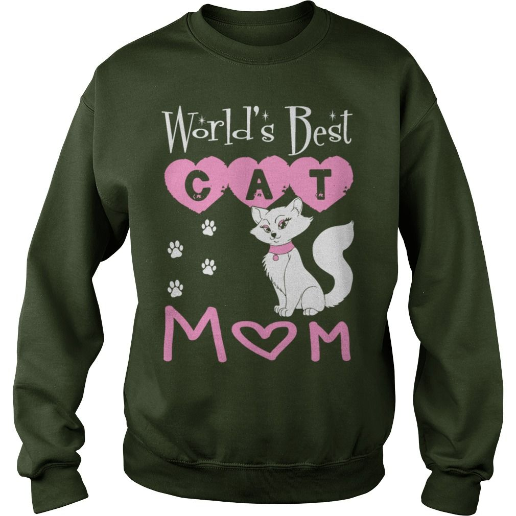 Tattoos for men with kids world best cat mom mother day grandpa grandma dad mom girl boy guy