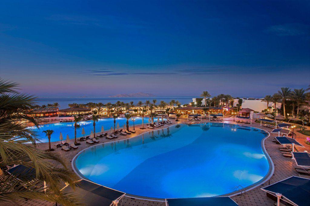 Sultan Gardens Resort 42 1 1 1 Updated 2018 Prices Resort All Inclusive Reviews Sharm El Sheikh Egypt Tripa Sharm El Sheikh Best Resorts Hotel
