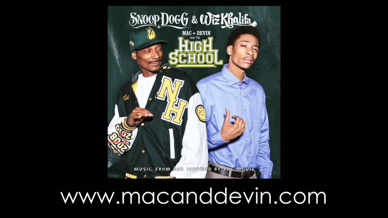 Mac and devin go to high school movie free download