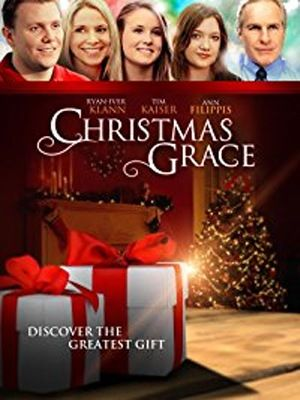 the best christmas movies you can watch now on amazon prime christmas amazonprime - Amazon Prime Christmas Movies