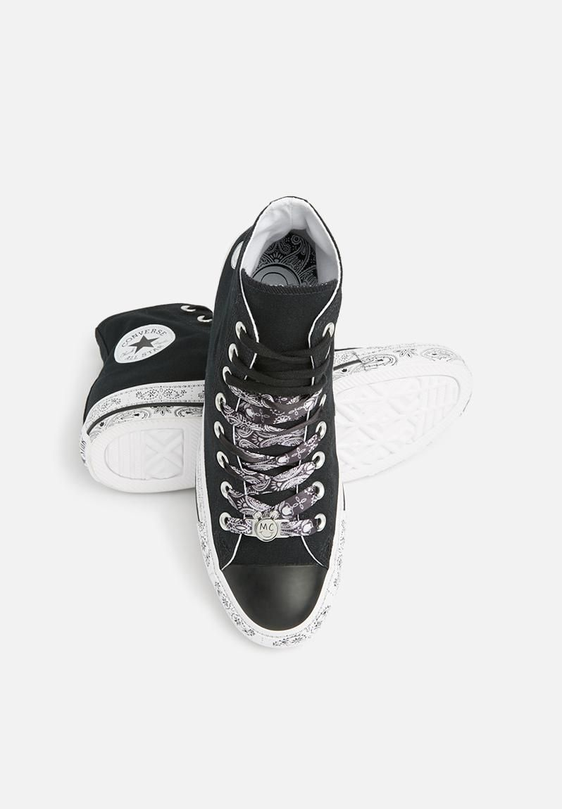 Chuck taylor all star, Sneakers